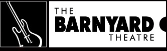The Barnyard Theatres - South Africa's Premier Entertainment Venue for Live Music Shows.