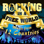 Rocking in a free world